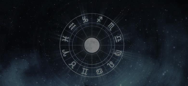 Sternzeichen und Edelsteine