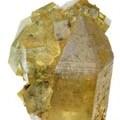 fluorit-gelb
