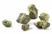 peridot-olivin