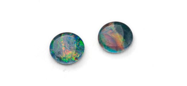 Opal | Dr. Schweikart