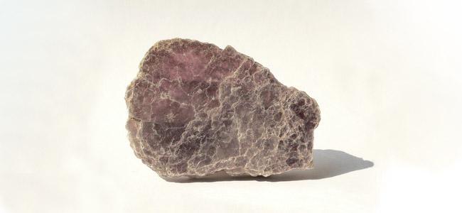 Lepidolith