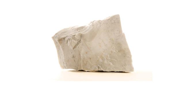 weise marmor urnengrabsteinr